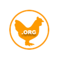 Suburban Chicken -The Happiest Chickens & The Freshest Eggs